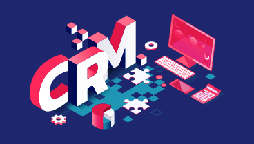 What Can a HubSpot CRM Integration Do For Me?