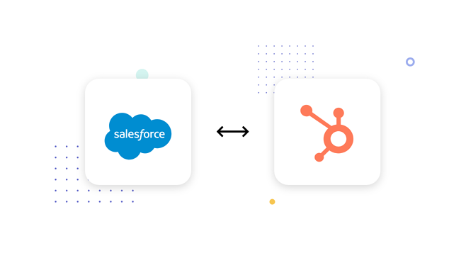 Align Your Sales and Marketing Data with Flexible Two-Way Syncing