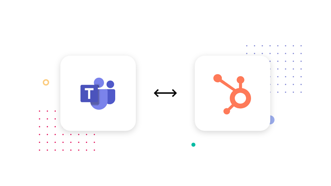 Instantly Notify Your Teams Through HubSpot Workflows