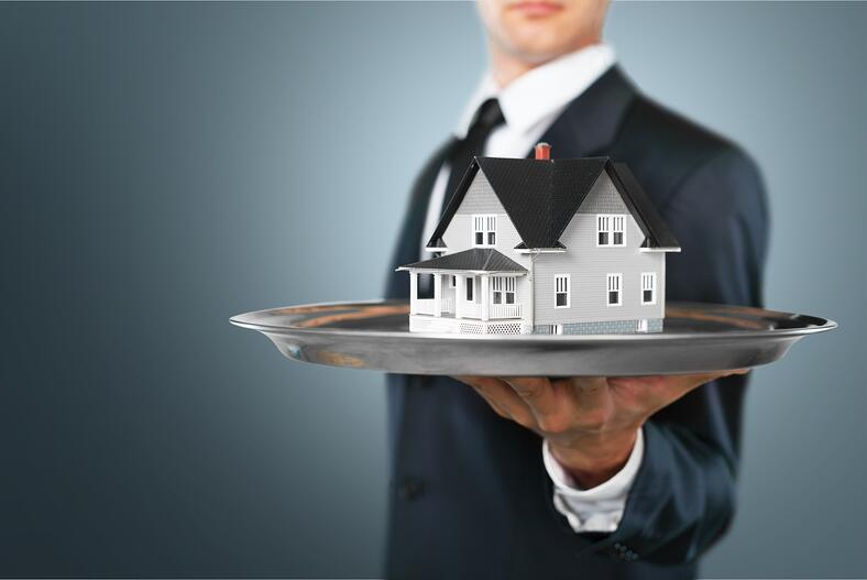Why Are Rental Properties Such a Good Investment? What Englewood Property Management Has to Say