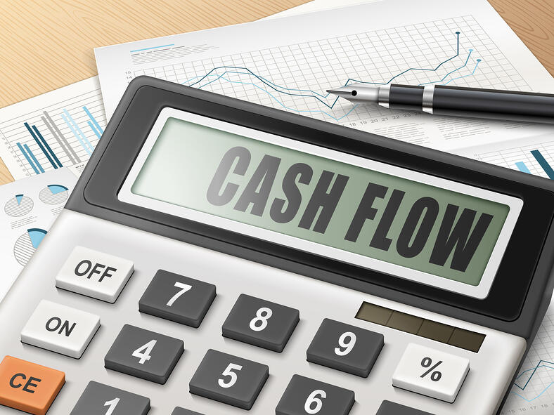 How to Map Out Monthly Expenses and Cash Flow for An Ellenton Rental Property
