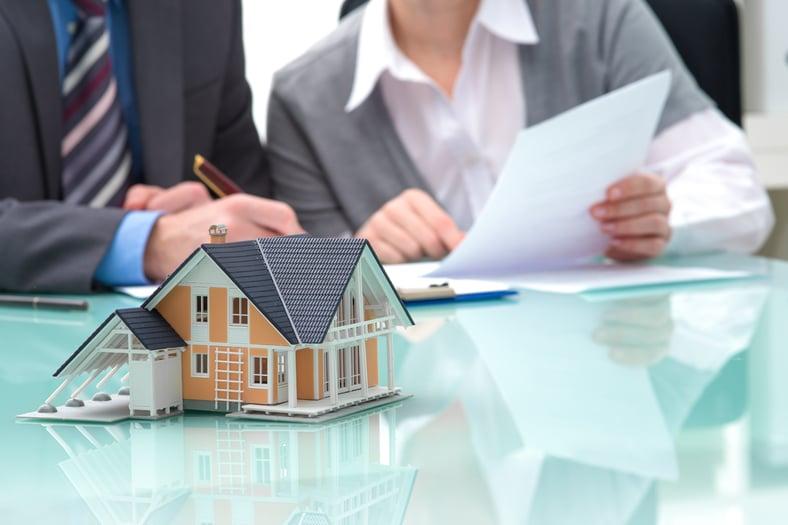 Building Your Portfolio With Gulf Coast Property Management