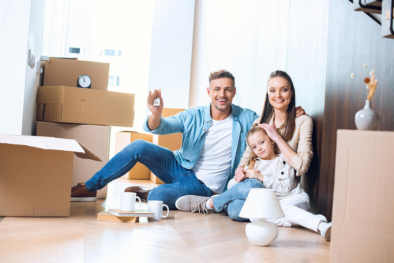 Professional Tenant? Here's Why You Need a Professional Property Manager: Port Charlotte Property Management