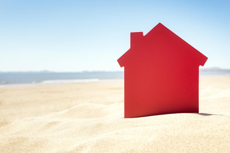 Get the Most Out of Your Bookings! Maximize Vacation Rental Returns With Tips from Englewood Property Management