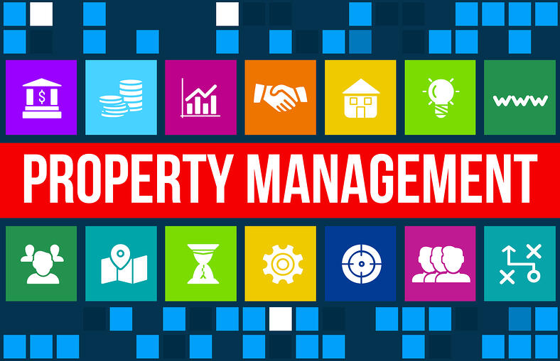 Port Charlotte Property Management: What Am I Paying For?