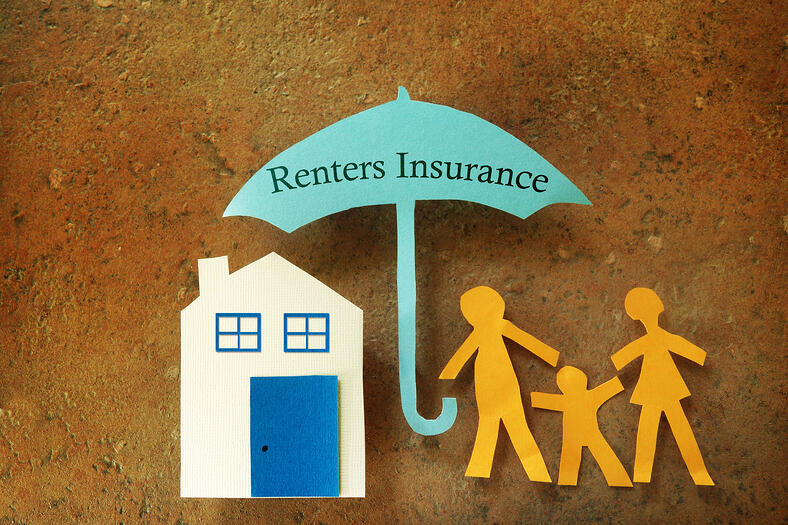 Renters Insurance: Tips From Sarasota Property Management