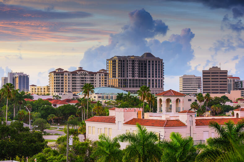 Why Lakewood Ranch Property Management Is a Smart Choice for Investors