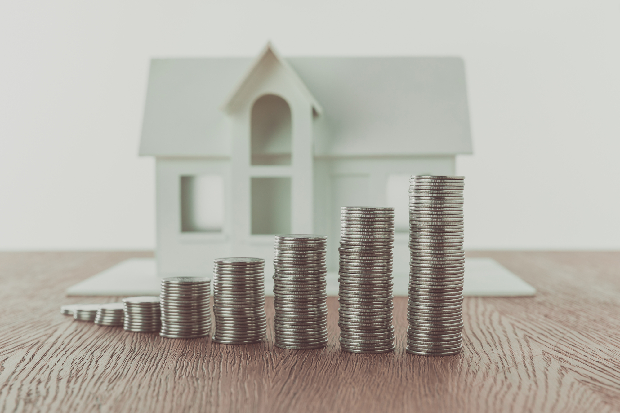 How Investors Can Reduce Vacancy Cycles and Increase Revenue: Sarasota Property Management