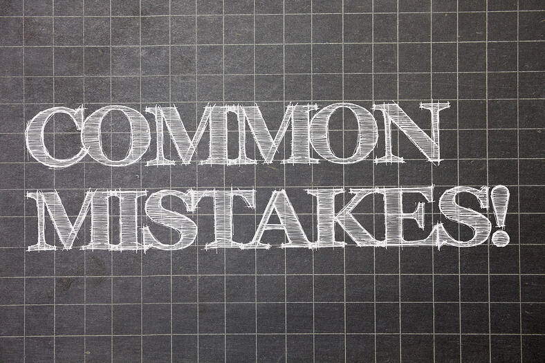 How to Avoid 5 Common DIY Landlord Mistakes: Sarasota Property Management Insights
