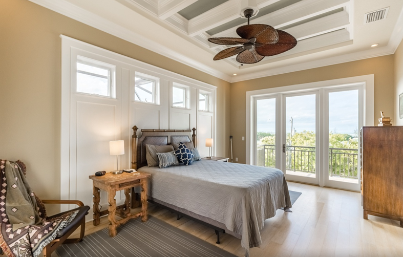 Why Should You Hire a Sarasota Vacation Rental Manager?