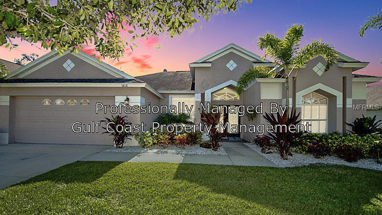 Top 10 Reasons for Choosing the Best in Gulf Coast Property Management