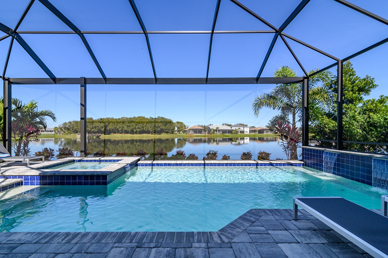 How Lakewood Ranch Vacation Rental Property Management Supports You
