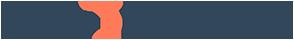 Sales_Hub_Logo_Color