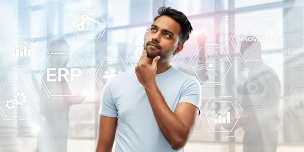 ¿Mi empresa está lista para un sistema de gestión empresarial?