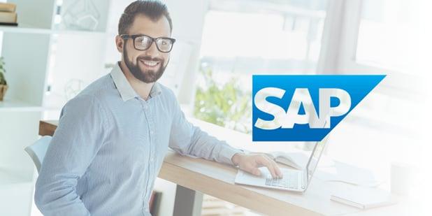 ¿Cómo sacar mayor provecho a SAP?