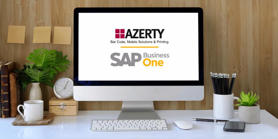 Azerty, mejores prácticas de inventarios y contabilidad