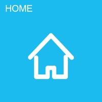 Home_groß