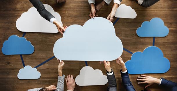 Perché utilizzare la comunicazione unificata in cloud