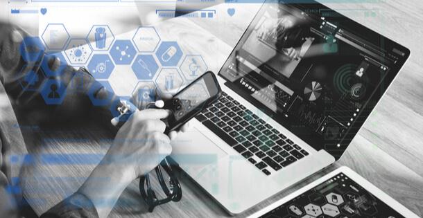 Virtualizzazione workspace, la guida completa: cos'è e perché farla