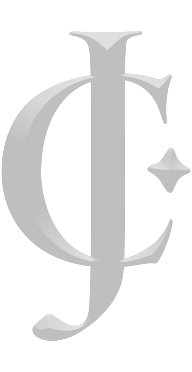 JC_Black_Chiseled_Monogram_25