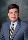 Zack Groves, Partner and Senior Litigator at JC Law