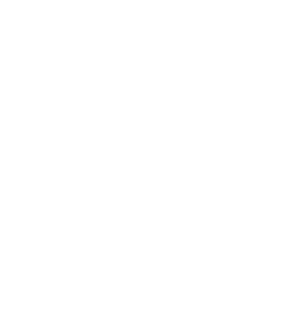 Illustration of a telescope