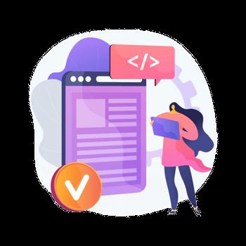 API Verification