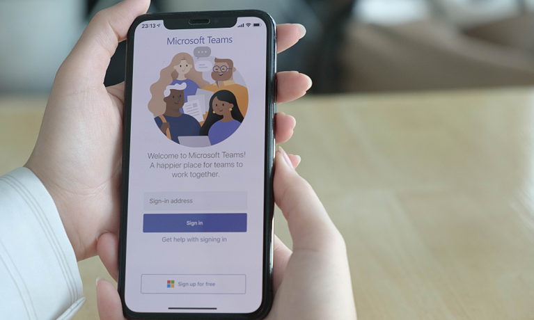 5 Microsoft Teams Features that Every Business Should Utilize