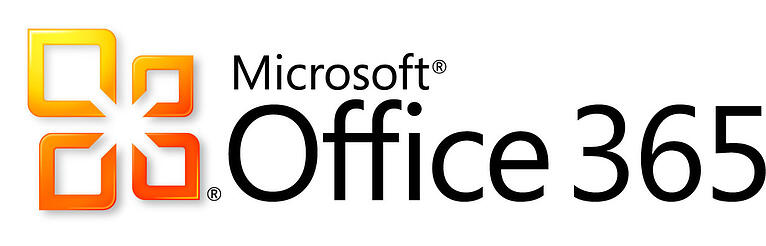 The Full Potential of Microsoft Office 365