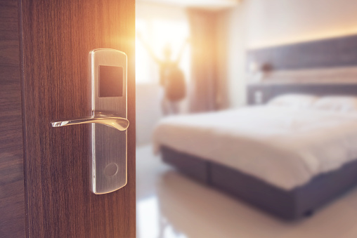 FTC Issues Warning After Marriott Data Breach