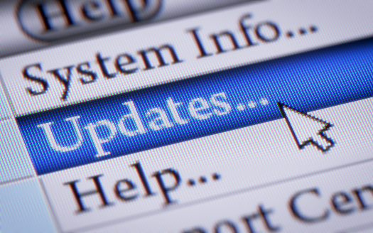 Do You Know How to Spot Fake Software and Updates? Learn the 7 Red Flags!