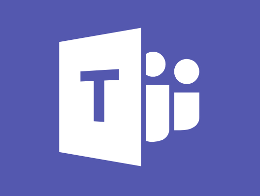 Microsoft Teams: The Bigger and Better Replacement for Skype