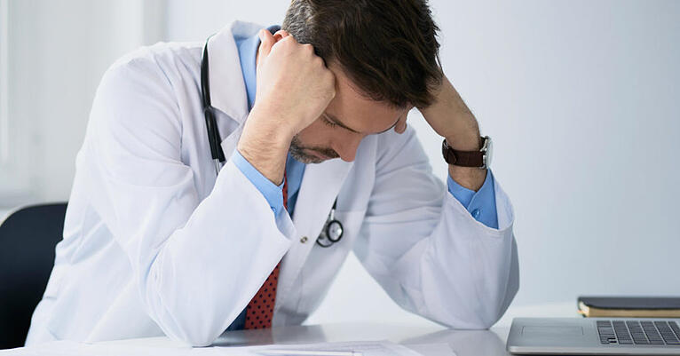 How to Respond to a Healthcare Data Breach in Illinois