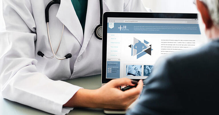 How to Become HIPAA Compliant in Illinois