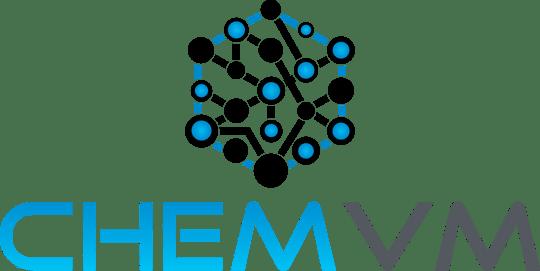 05_20_ChemV_logo_rgb