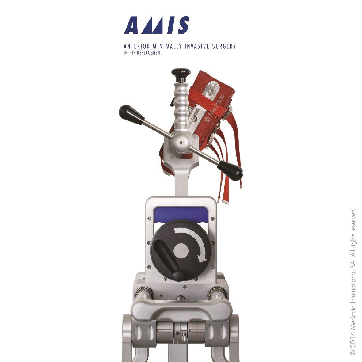 Amis-2_DX_10x10