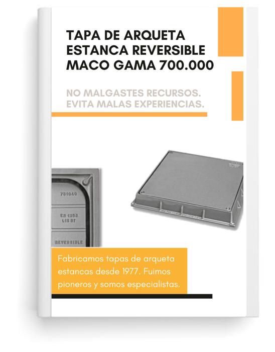 Ebook LP Tapa 700.000-1