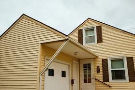 Is your Siding Ready for Record-Breaking Weather changes?