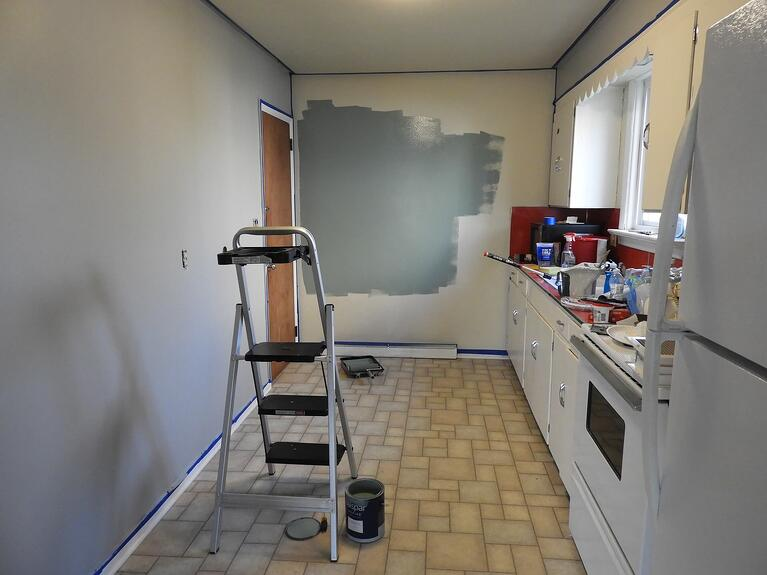 How Long Will My Remodel Take?