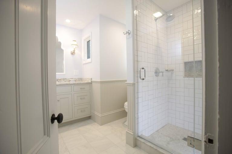 7 Bathroom Remodeling Mistakes
