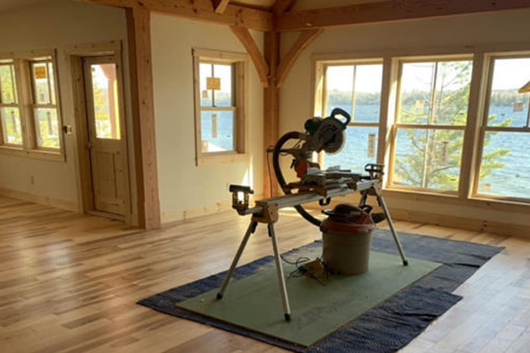 6 Benefits of Remodeling Your Seacoast Home