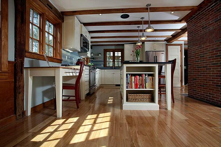 4 Factors That Influence the Cost of Your Remodel