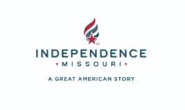 Independence Missouri
