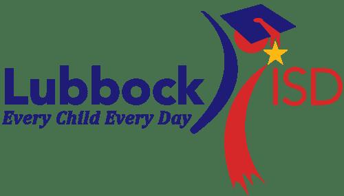 Lubbock ISD