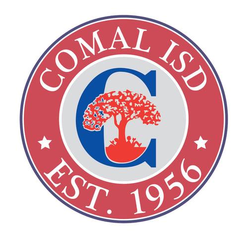 Comal ISD