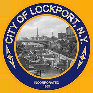 City of Lockport