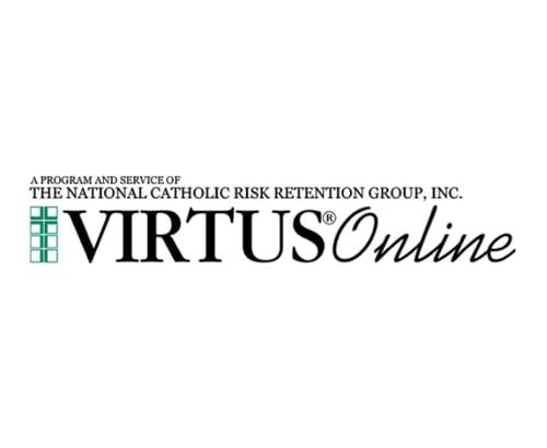Virtus Online