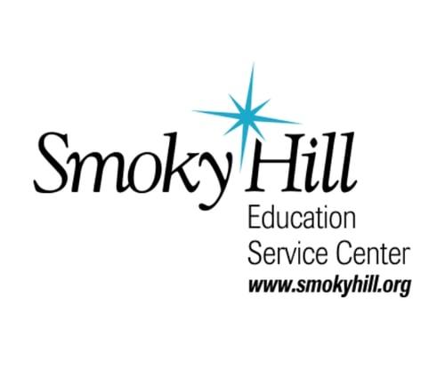 Smoky Hill