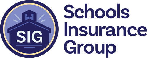 Schools Insurance Group
