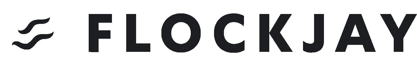 Flockjay_logo_black_rgb